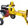 brndeklver-12-tons-med-benzinmotor