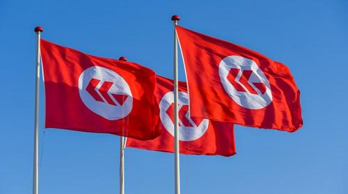 kg-flag-2018