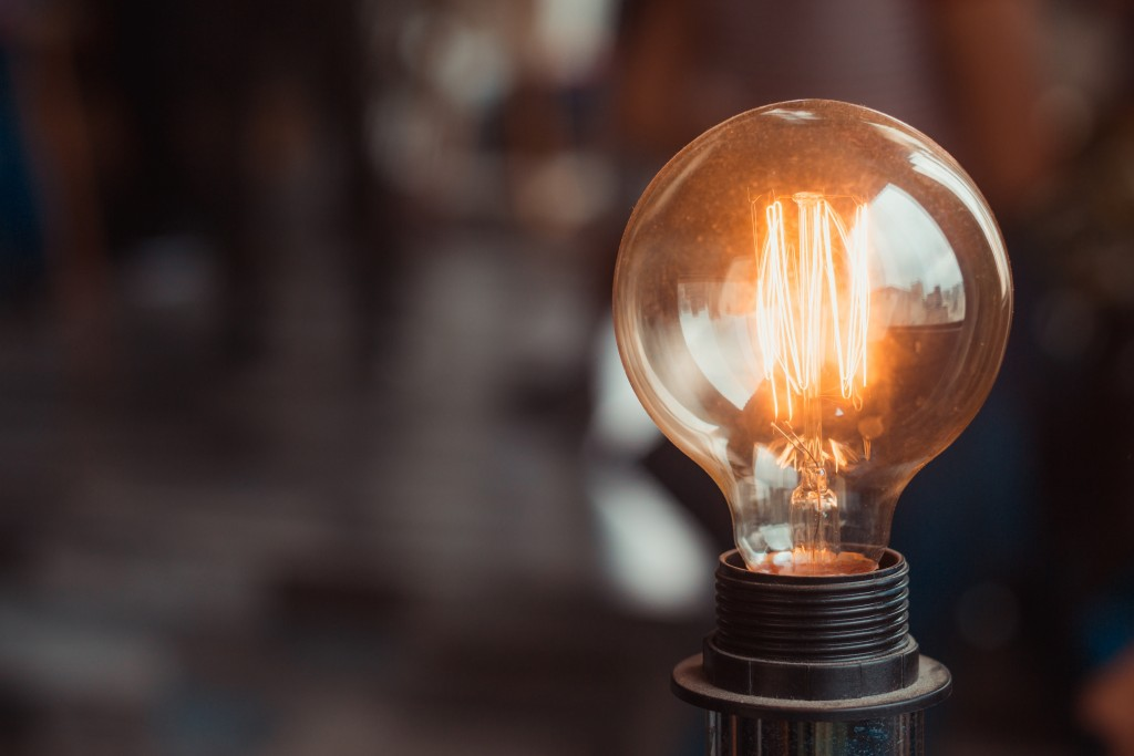selective-focus-photography-of-turned-on-light-bulb-2177473